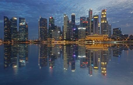 singapore-edit-2