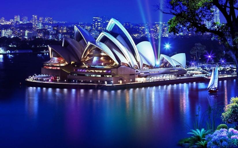 pera_house_sydney_night_lights_58574_3840x2400.jpg