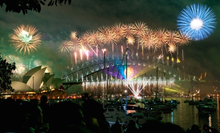 new-years-eve-sydney1.jpg