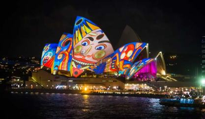 Vivid-Sydney-lights-the-Opera-House__credit-Daniel_Boud-008